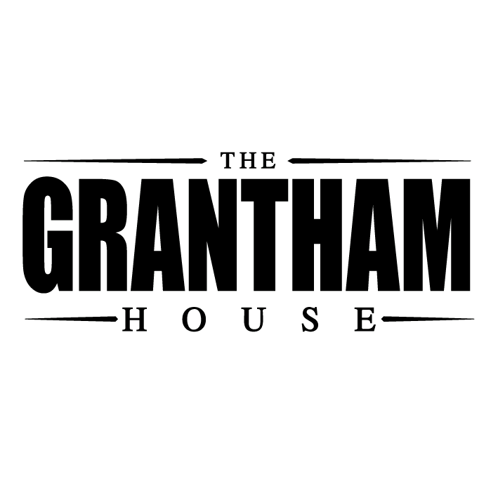 The Grantham House St. Catharines