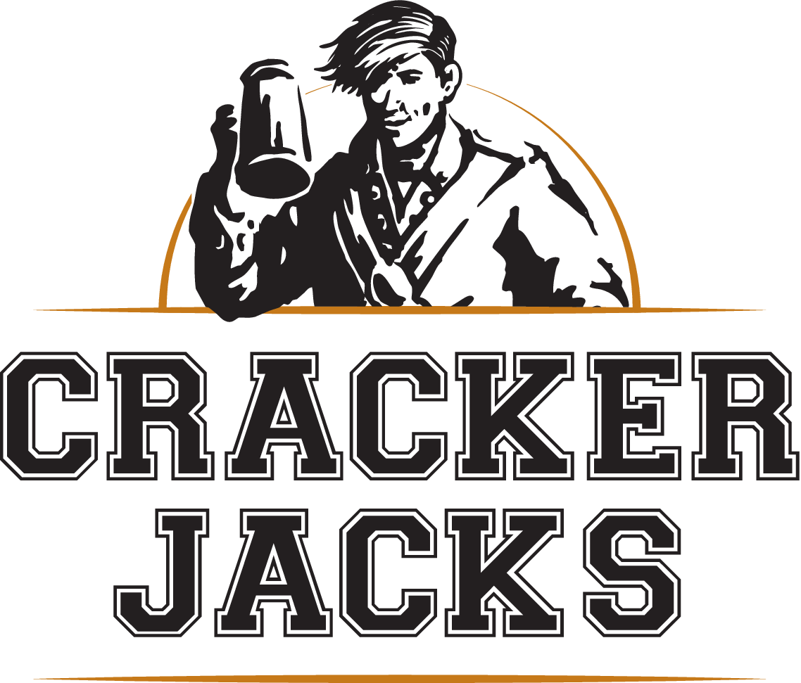 Cracker Jack's Thorold