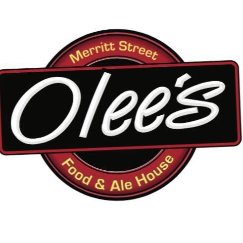 Olee's Ale House St. Catharines