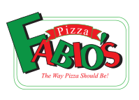 Fabio's Pizzeria St. Catharines